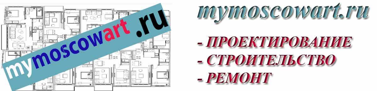 Архитектурное бюро Москвa