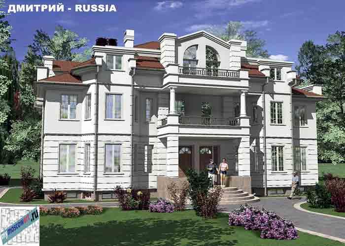 MyMoscowArt.ru - CANADA 170