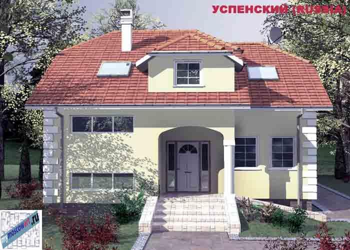 MyMoscowArt.ru - CANADA 180