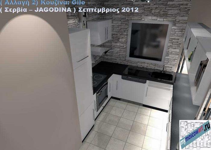MyMoscowArt.ru - CANADA 248