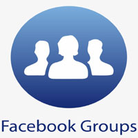 Проекты дома FACEBOOK GROUPS 29