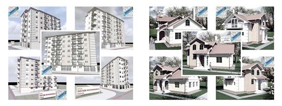 Проекты домов и коттеджей (1) 8