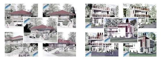 Проекты домов и коттеджей (4) 2