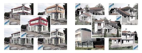 Проекты домов и коттеджей (6) 3